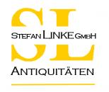 Antiquitäten Stefan Linke Gmbh